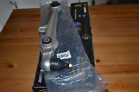 AUDI    A4 S4 RS4 A4 Quattro FRONT LOWER FRONT control arm