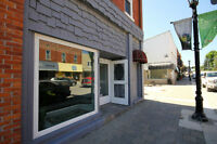 DownTown Thornbury - Great Office or Retail Space