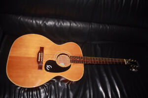 EPIPHONE FT-130 MADE IN JAPAN