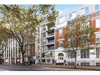 Immaculate Modern Two Bedroom Apartment, Close To Waterloo Mainline, SE1