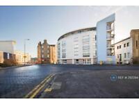 2 bedroom flat in Coburg Street, Edinburgh, EH6 (2 bed)