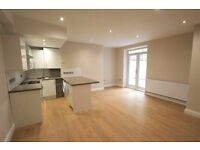 A superb two bedroom apartment set within this dazzling Victorian Villa,