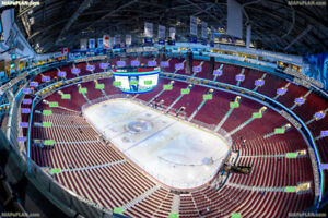 VANCOUVER CANUCK TICKETS  Forsale