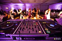 In DJS We Trust DJ Service