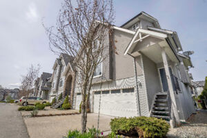 Super fantastic townhome, a must see!