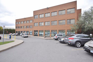 Suite for Lease Broadview Medical Building