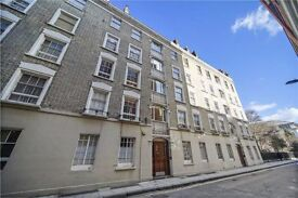 Charming 2 Bedroom Shoreditch Flat for Rent