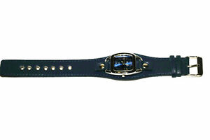 BRAND NEW Woman's Wrist Watch *Batteries NOT Included*