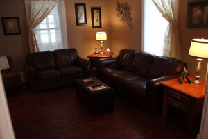 CENTRAL WOODSTOCK HOME FOR RENT