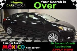 2014 Kia Forte LX - KEYLESS ENTRY**HEATED SEATS**BLUETOOTH