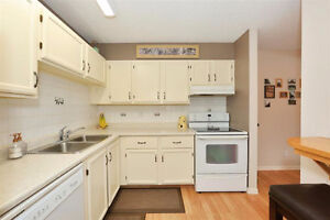 La Perle - Great 2 Bed Apt in Great Location! In-Suite Laundry