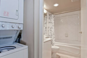 $2100 / 439ft2 - Pet Welcome Furnished Studio @ 939 Homer - Avai