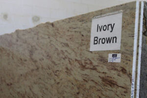 Slabs for Sale - Wholesale prices -Exotic Granite from Brazil