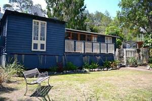Affordable Weekender .Cottage renovated - SOMERSET  DAM VILLAGE Somerset Dam Somerset Area Preview