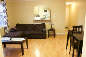 Available May 1st! 2 Bedrooms, Great Location, Heated $895