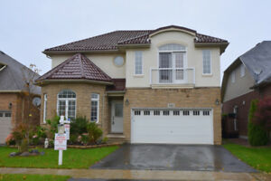 OPEN HOUSE SUN DEC 16TH 2:15-3:15 PM (161 GALILEO DRIVE,