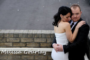 Affordable Experienced Wedding Photographer, Booking 2017 London Ontario image 5