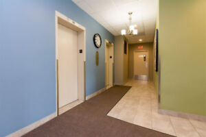 ONE BEDROOM CONDO FOR SALE  TIME TO BUY NOW