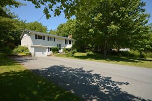 115 Pinetree Crescent, Hammonds Plains, Nova Scotia