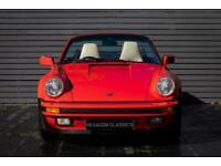 Porsche 911 Carrera S/Sport Convertible Carrera Super Sport