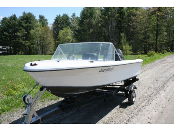 Other 14 foot runabout for sale canada for 14 ft fishing boat