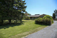 729 COUNTY ROAD 3 HOUSE FOR LEASE