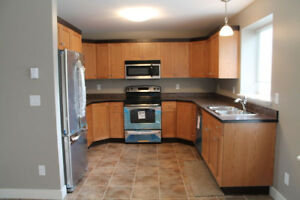 Orchard Park Terrace Condo for Sale