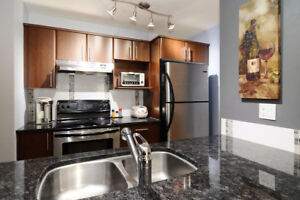 Open House, 2 bed and den , 2 bath + RENTAL ALLOWED!
