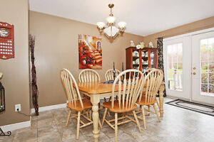 Move in before Christmas!!!  312,00.00! St. John's Newfoundland image 5