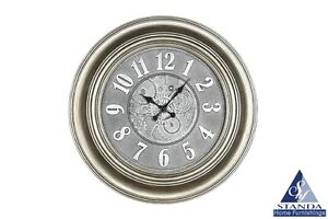 "Brand NEW 23"" Wall Clocks ! Call 807-346-4044"