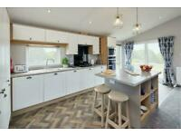 Brand New Willerby Pinehurst 2020 - 2 or 3 Bed - Brid, East Riding of Yorkshire