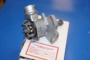 Mazda Remanufactured Ignition Distributor 30-0887E