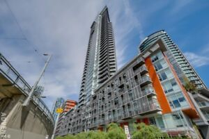 $2300 / 1br - 610ft2 - Downtown, Yaletown at The Mark