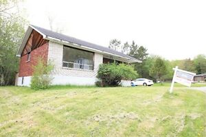 Affordable home with Basement Apartment - Hampton