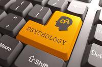 Psychologue - Évaluation psychologique et Dérogation scolaire
