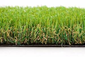 The most realistic synthetic turf 35mm Darch Wanneroo Area Preview
