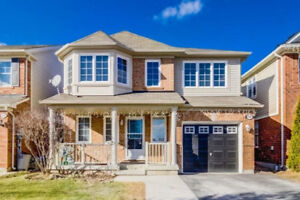 Beautiful house for sale in Alliston