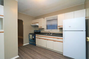 Located close to downtown Yorkton sits this great starter home Regina Regina Area image 2