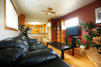 Title Peace River House for Rent Walking Distance to Downtown &