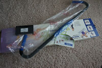 """SUZANNE SOMERS' BODY EXERCISER~THE """"BUTTERFLY"""" AS SEEN ON TV"""