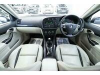 2010 Saab 9-3 1.9 TTiD X SportWagon 5dr Estate Diesel Manual