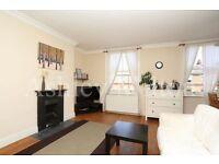 2 bedroom flat in Lanhill Road, London, W92