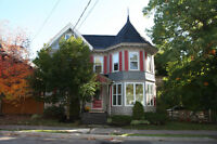 71 Church Street, Moncton Price Reduction of $30,000