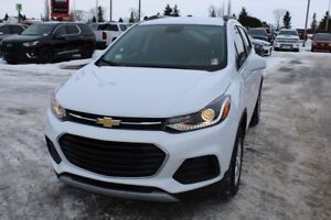 2019 Chevrolet Trax LT AWD|R/Start|R/Camera