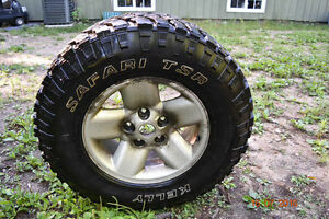 17 inch Tires for sale