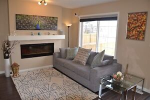 Single Family Home in Summerside