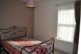 Female sharer for family home in Waltham Abbey