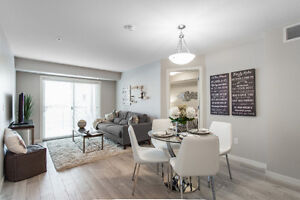 Brand New Beautiful Condos Now Selling in West Transcona