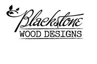 Blackstone Wood Design & Construction