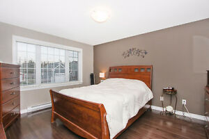 2 Story For Sale Paradise  3 years OLD St. John's Newfoundland image 5